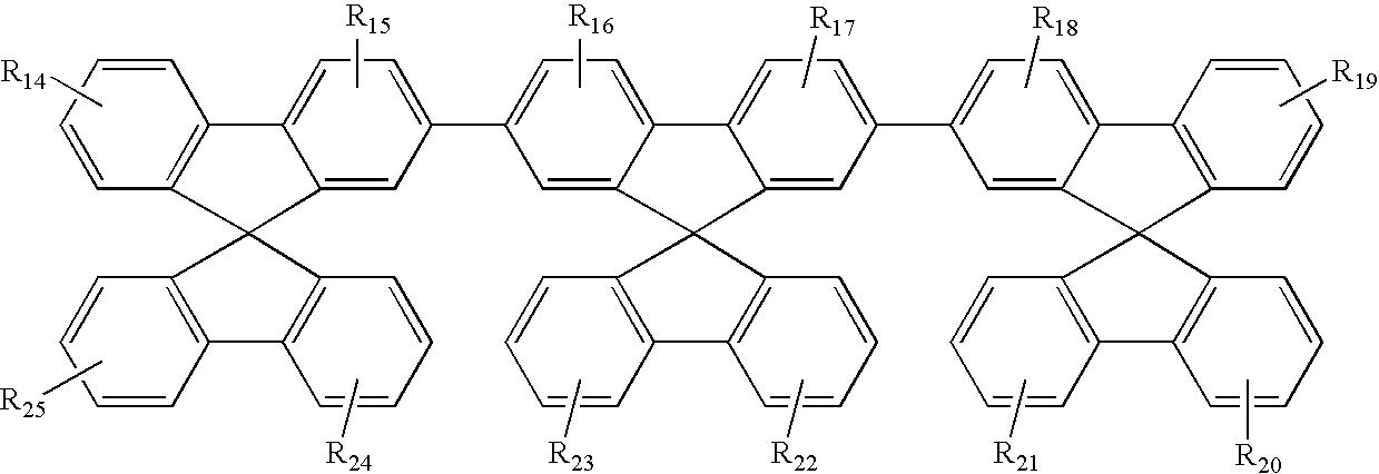Figure US20050025993A1-20050203-C00030