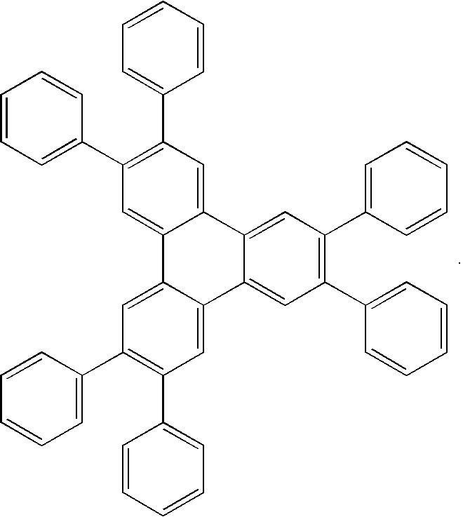 Figure US20050025993A1-20050203-C00048