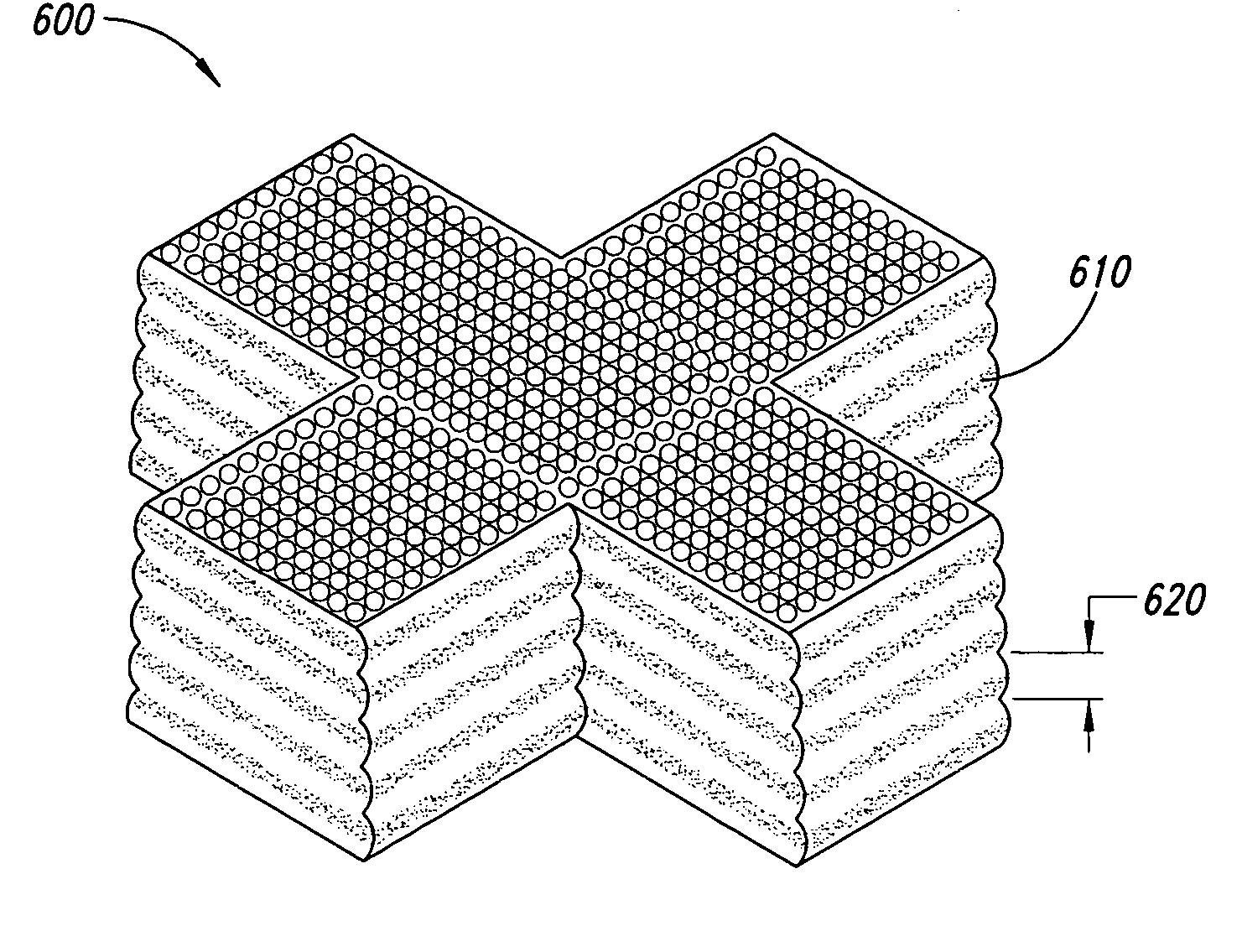 patent us20050027366