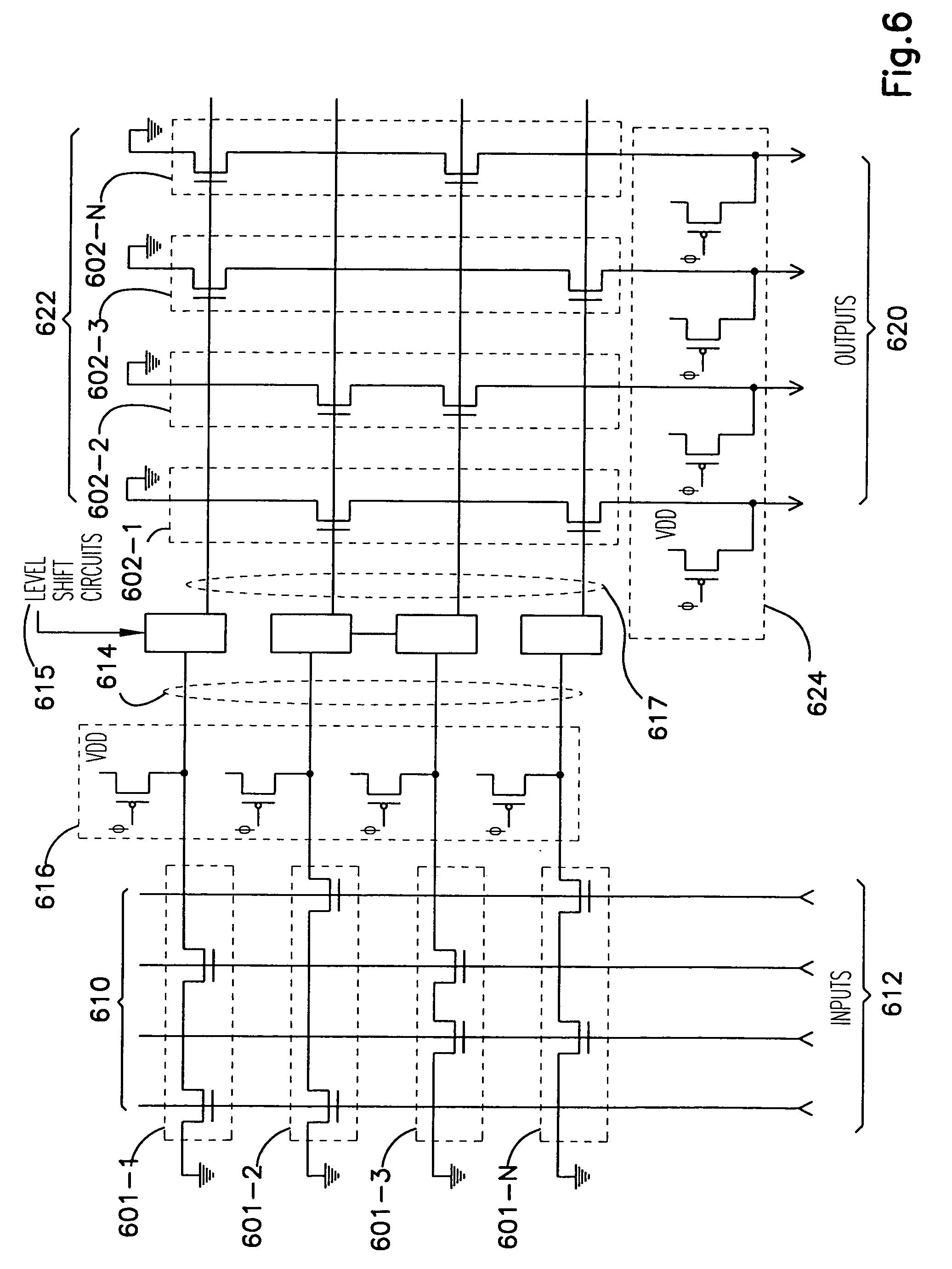 patent us20050029545