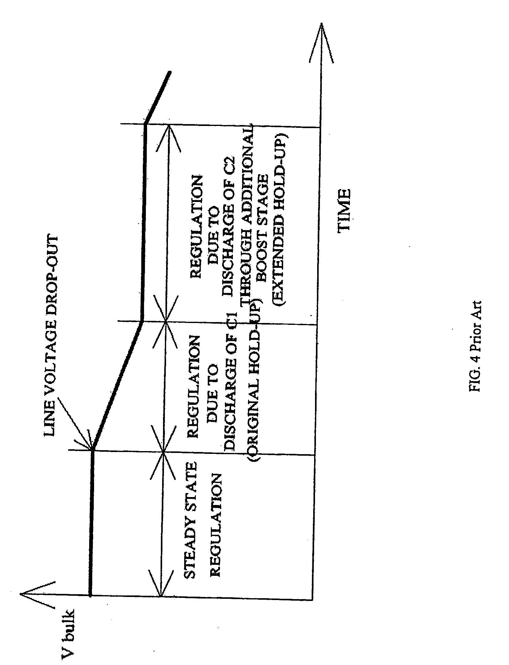 patent us20050030772