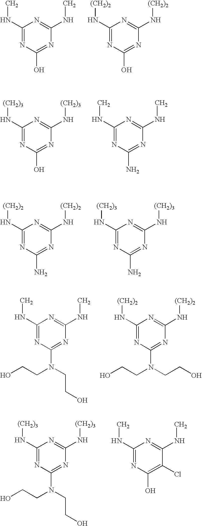 Figure US20050031563A1-20050210-C00006