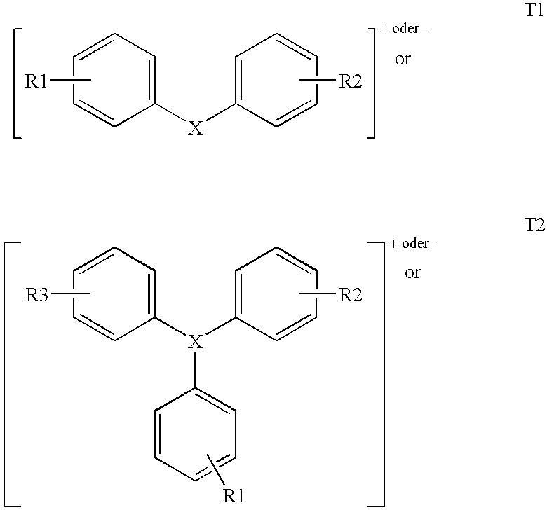 Figure US20050040390A1-20050224-C00001