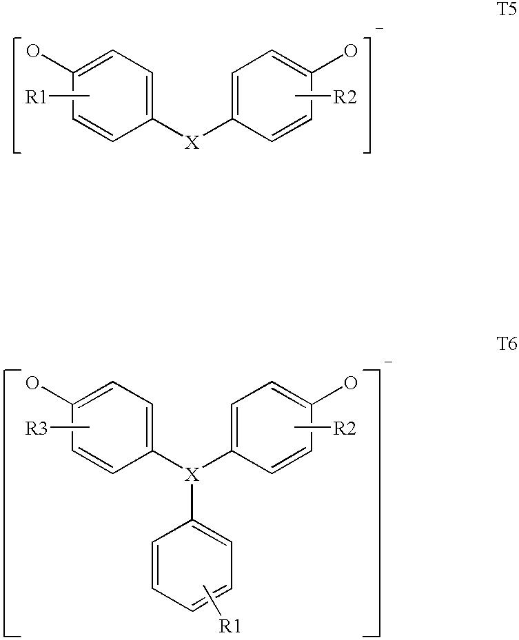 Figure US20050040390A1-20050224-C00003