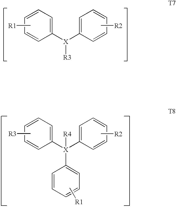 Figure US20050040390A1-20050224-C00004