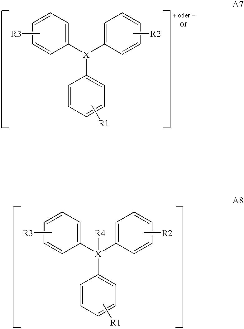 Figure US20050040390A1-20050224-C00011