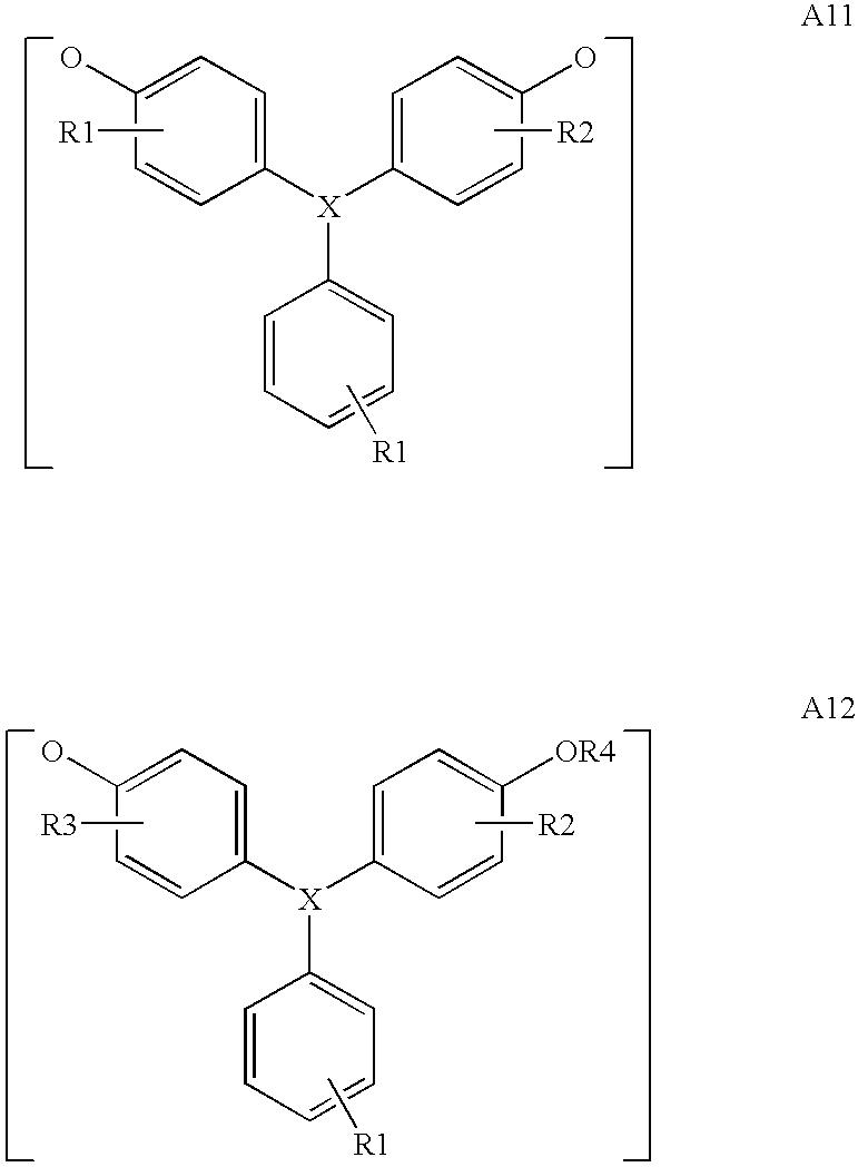 Figure US20050040390A1-20050224-C00013