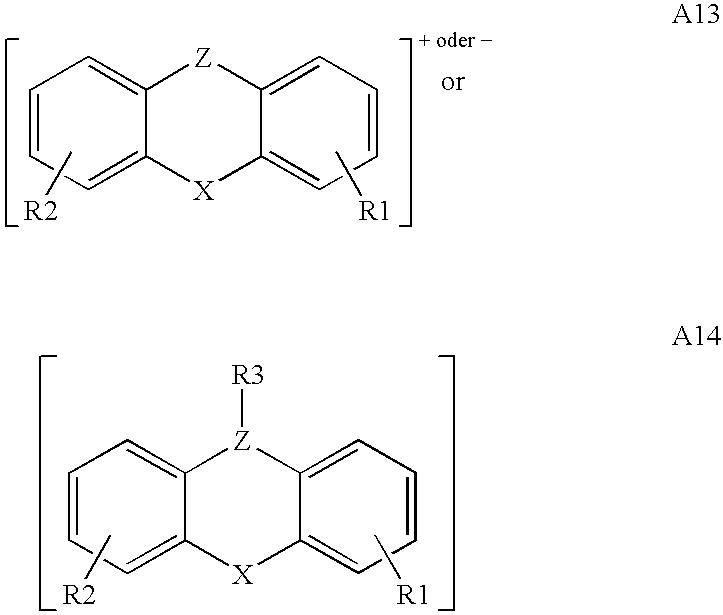 Figure US20050040390A1-20050224-C00014