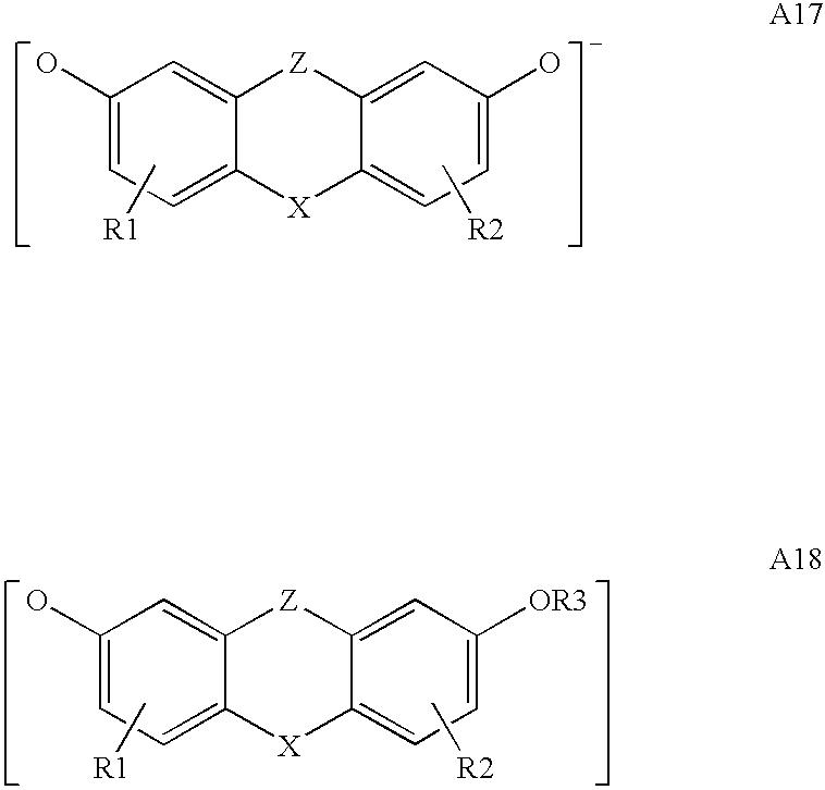 Figure US20050040390A1-20050224-C00016