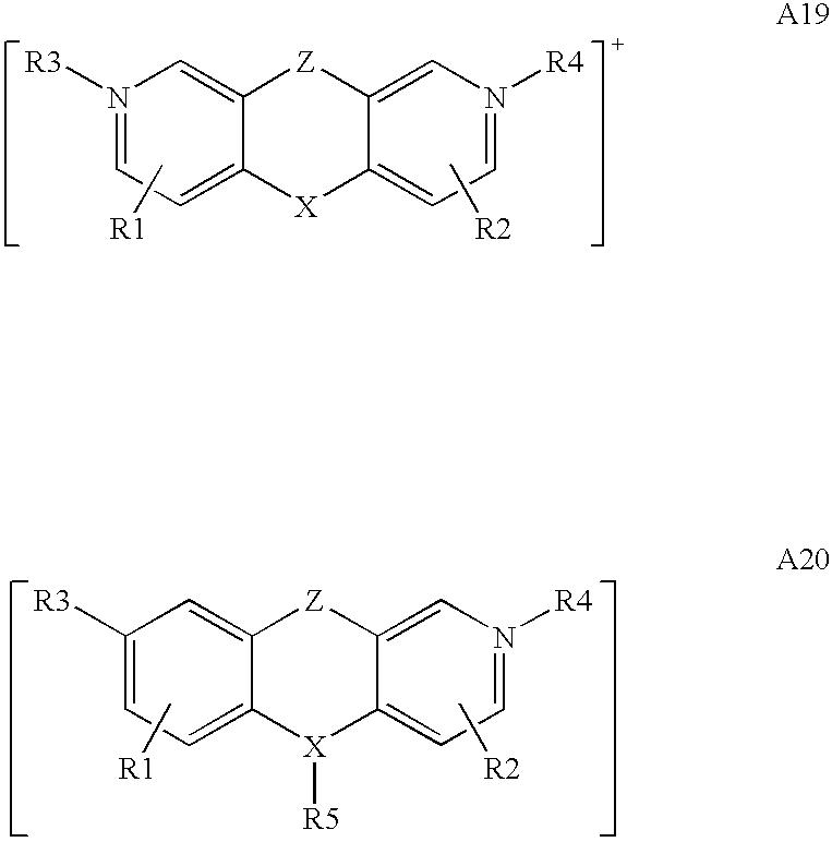 Figure US20050040390A1-20050224-C00017