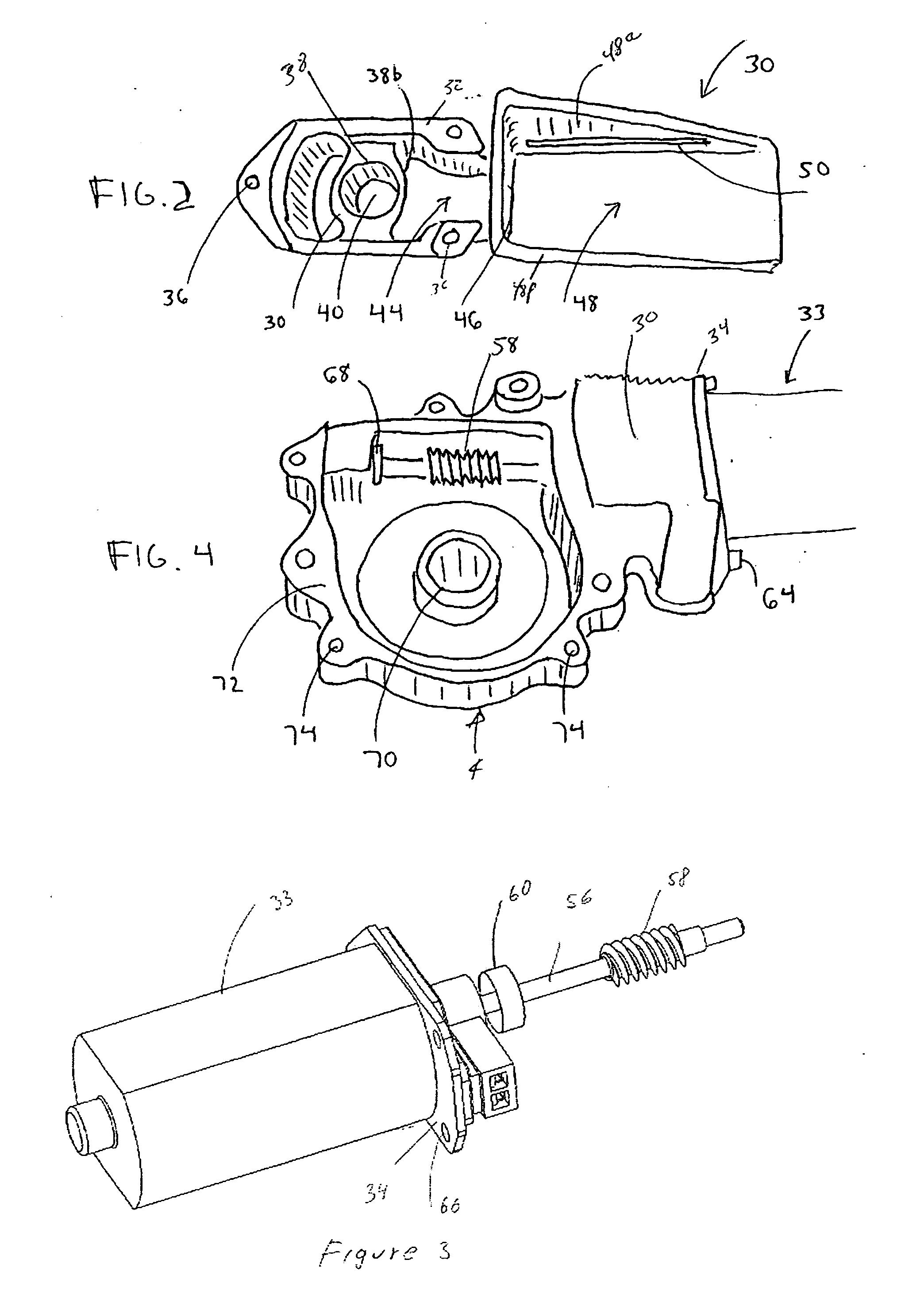 Dodge Avenger Ignition Wiring Diagrams Com