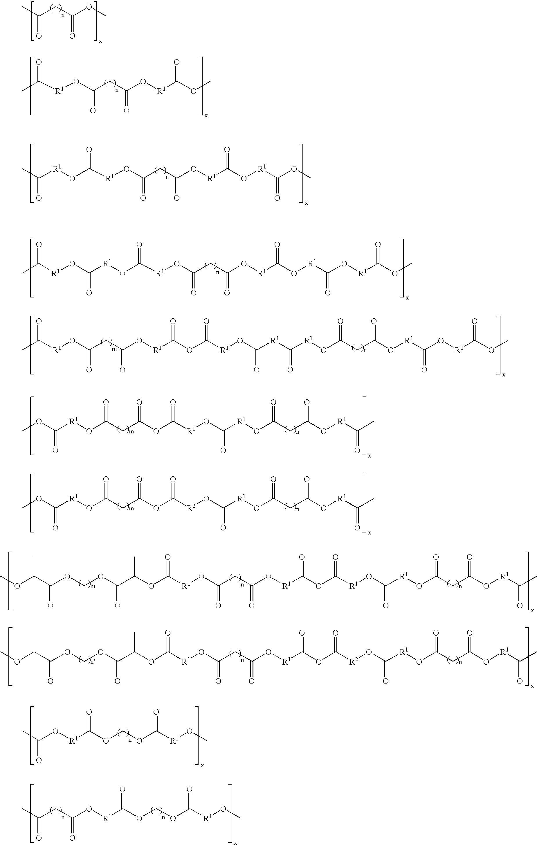 Figure US20050048121A1-20050303-C00007