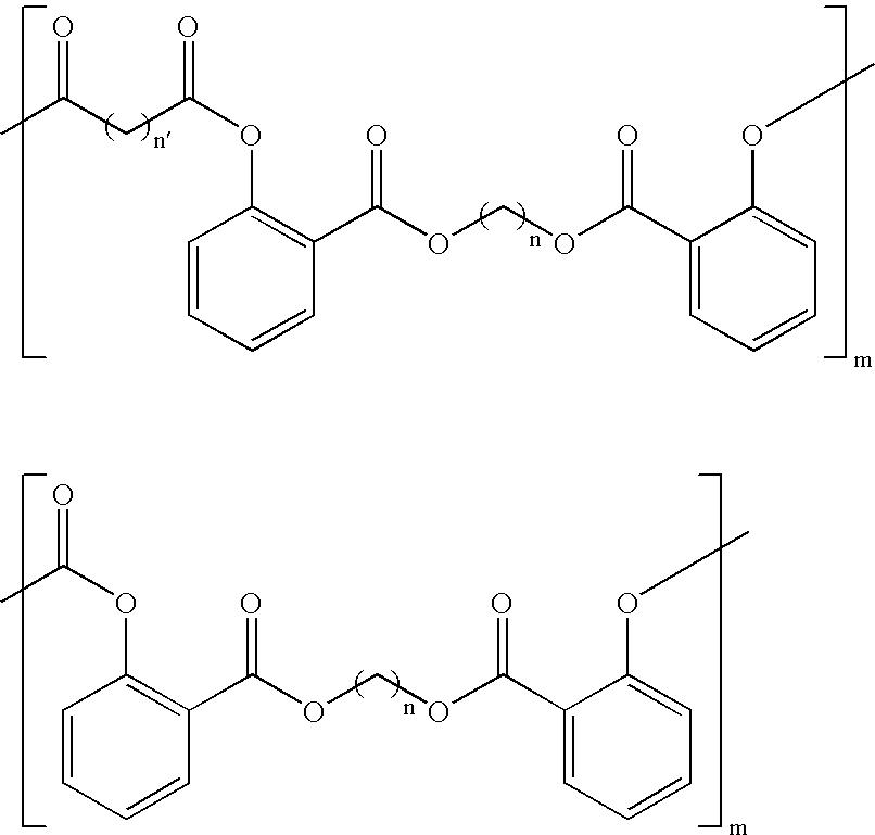 Figure US20050048121A1-20050303-C00010