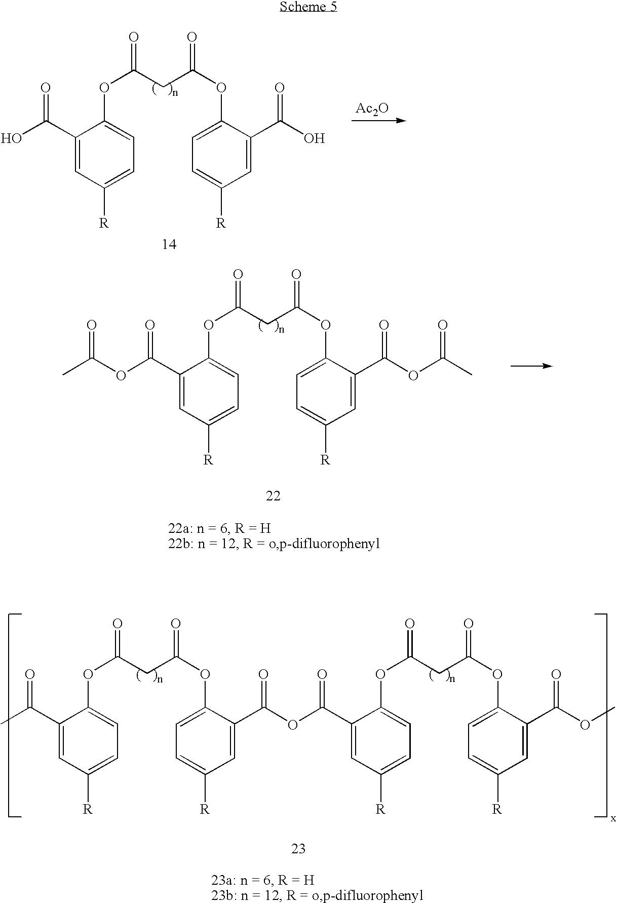 Figure US20050048121A1-20050303-C00018