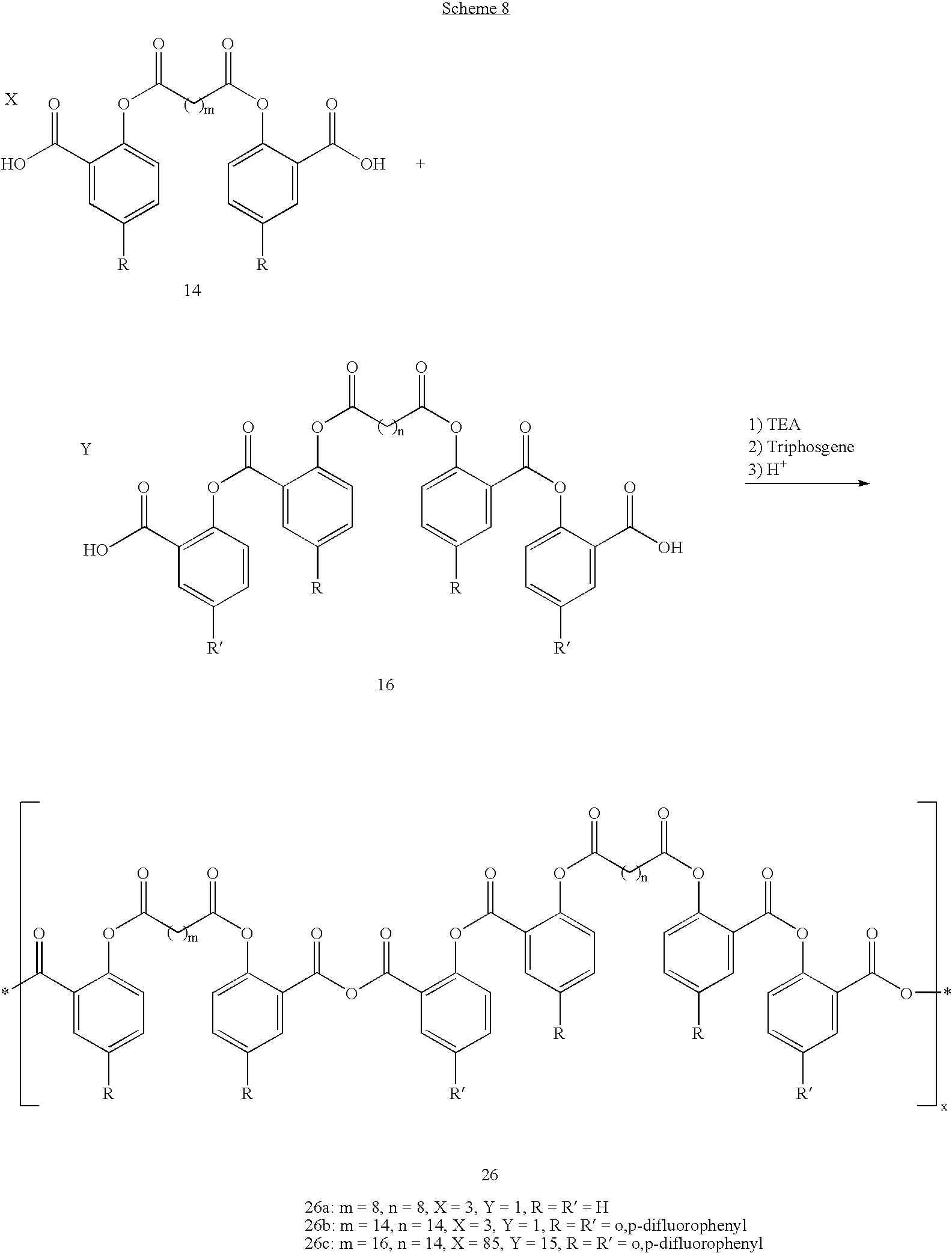 Figure US20050048121A1-20050303-C00021