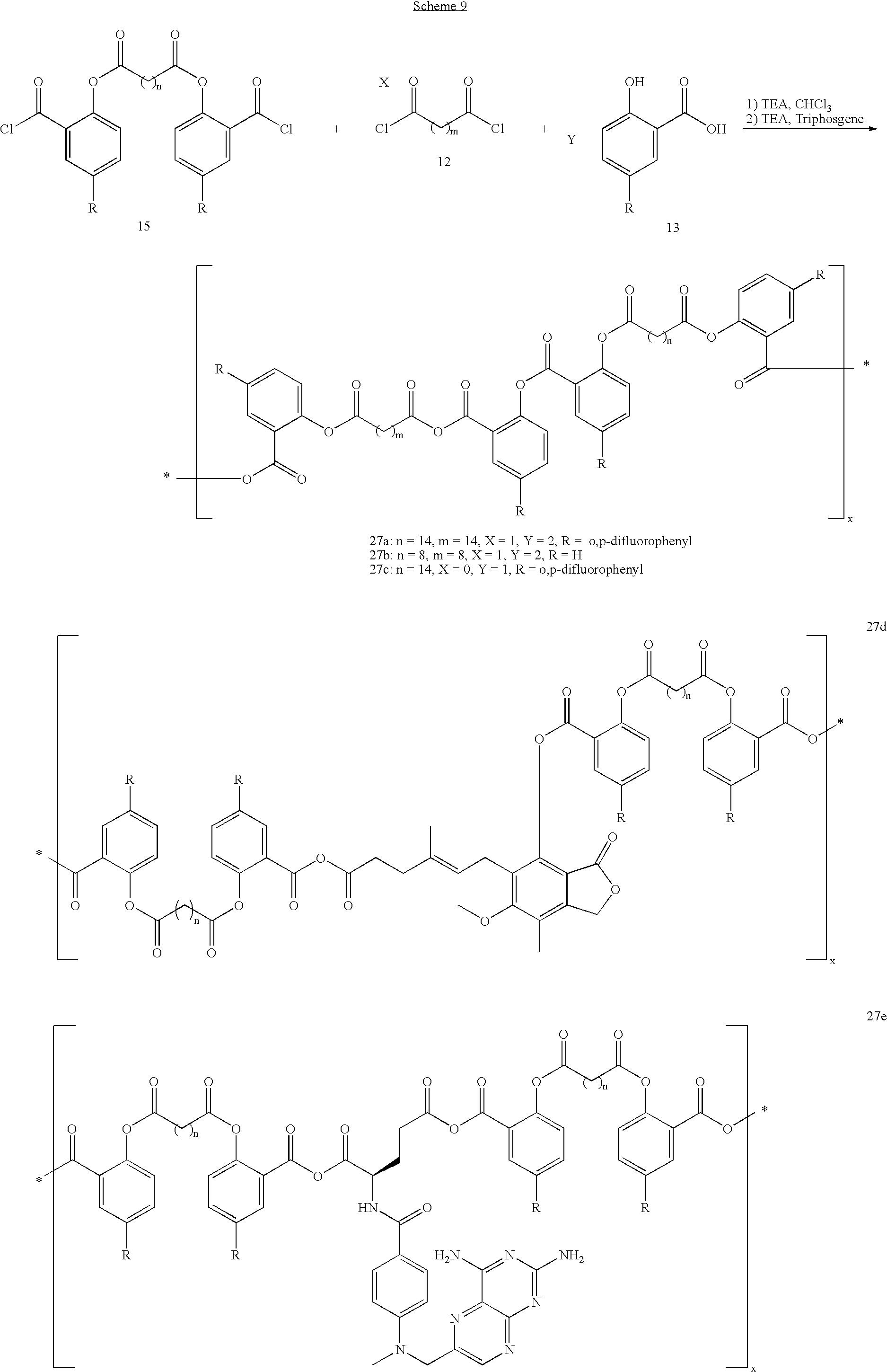 Figure US20050048121A1-20050303-C00022