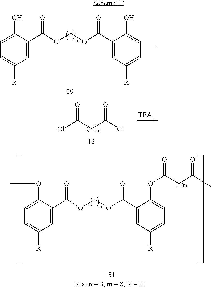 Figure US20050048121A1-20050303-C00025