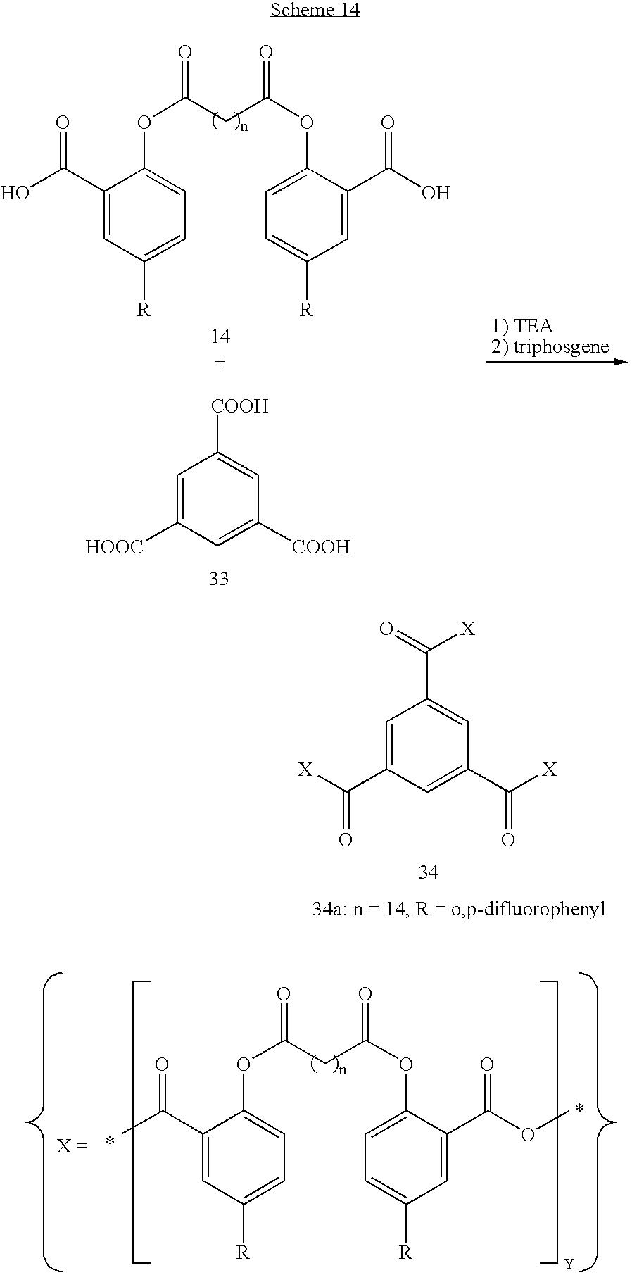 Figure US20050048121A1-20050303-C00027