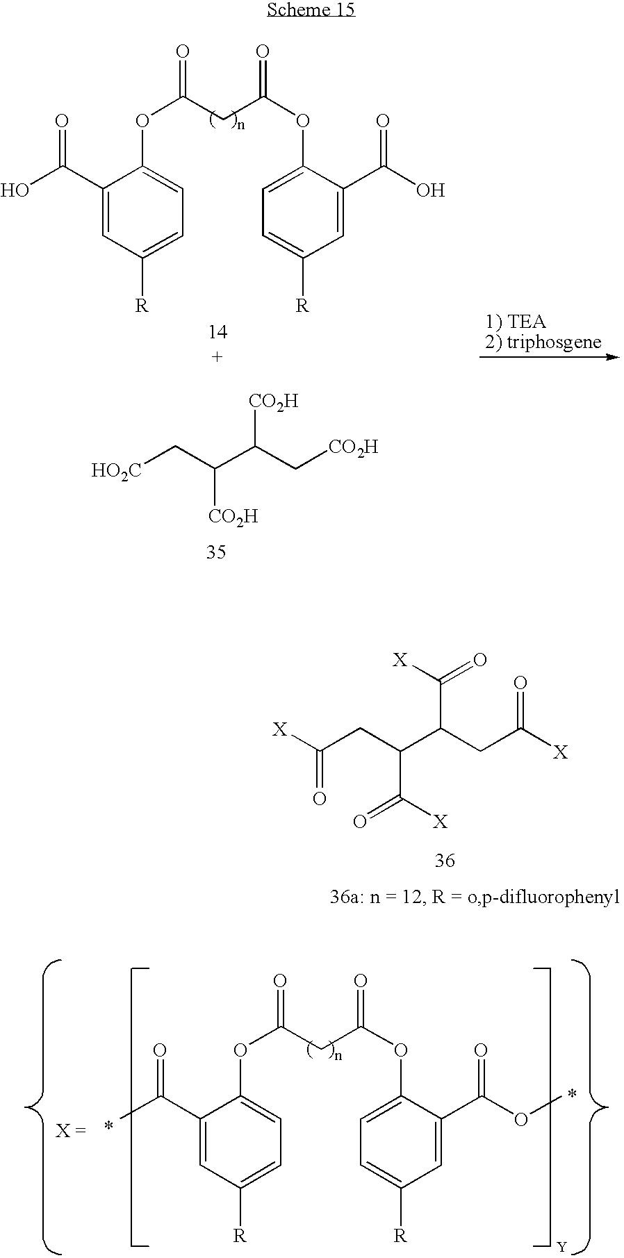 Figure US20050048121A1-20050303-C00028