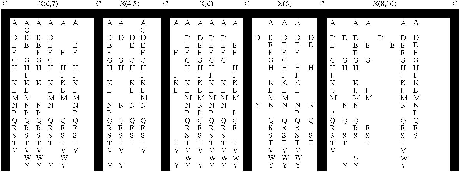 Figure US20050048512A1-20050303-C00001