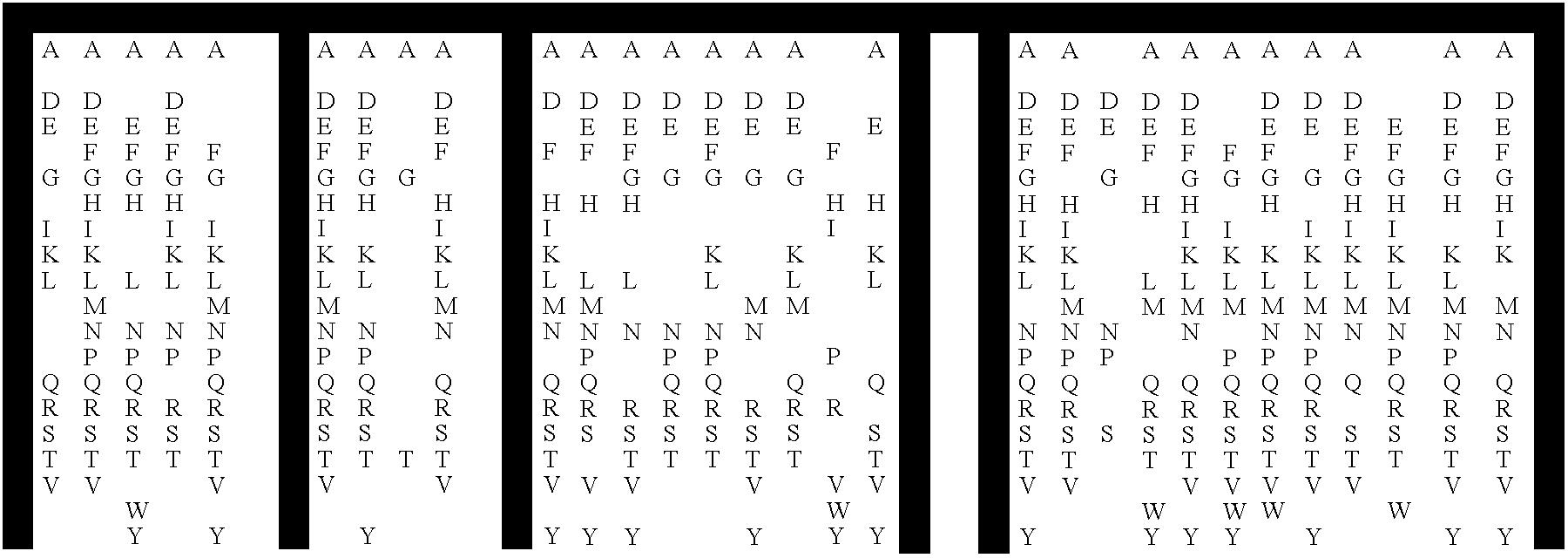 Figure US20050048512A1-20050303-C00005
