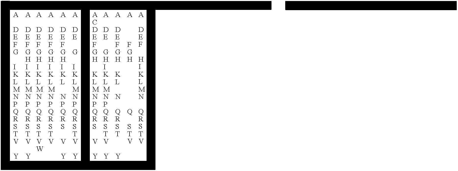 Figure US20050048512A1-20050303-C00012