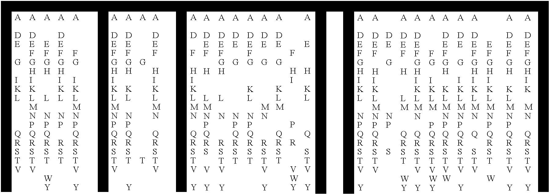 Figure US20050048512A1-20050303-C00017