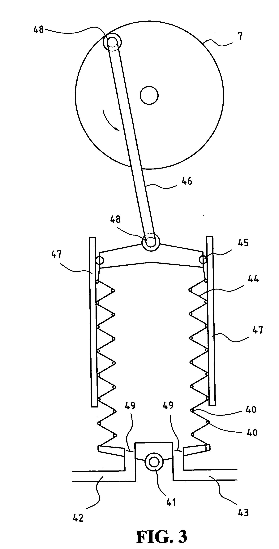 patent us20050052028