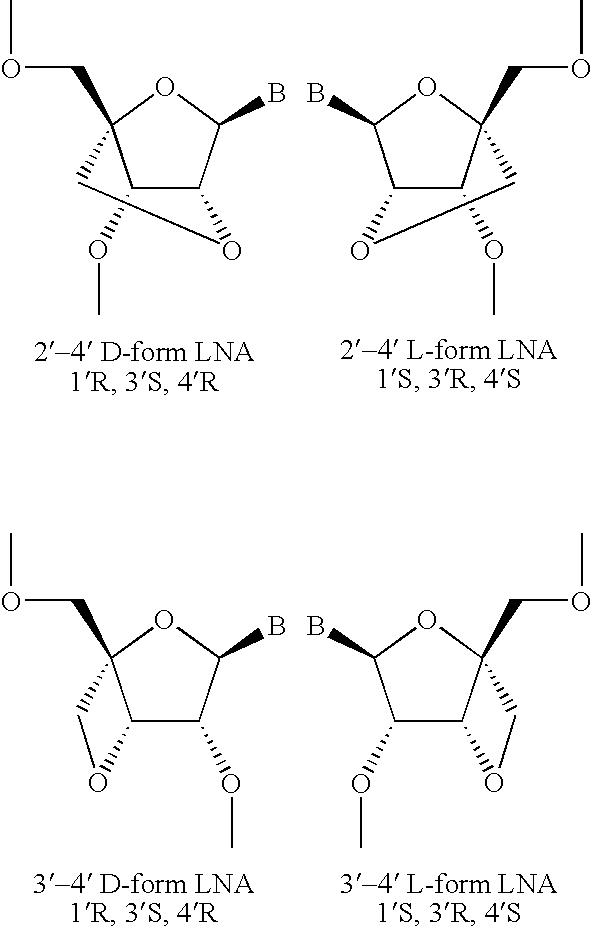 Figure US20050053979A1-20050310-C00001