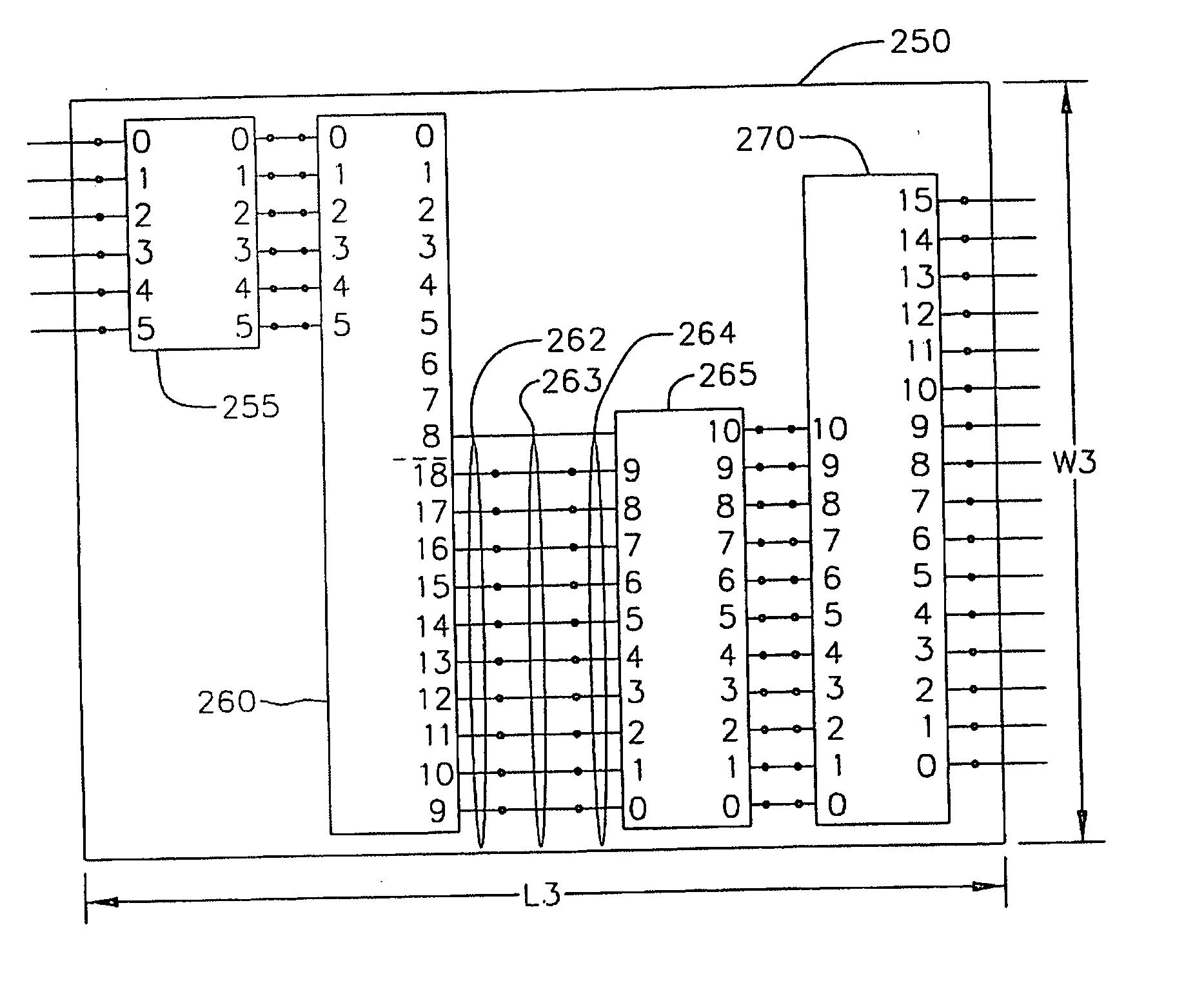 2004 honda f4i wiring diagram
