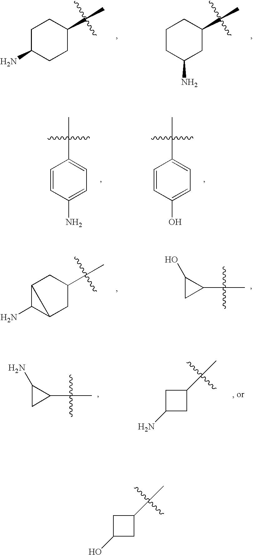 Figure US20050059662A1-20050317-C00015