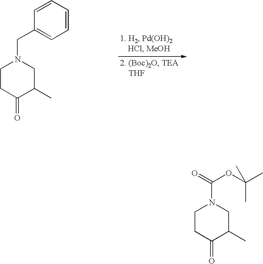 Figure US20050059662A1-20050317-C00126