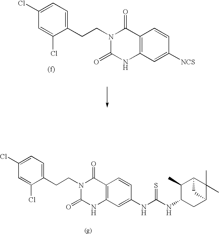 Figure US20050059662A1-20050317-C00169