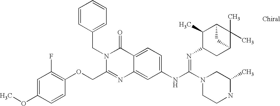 Figure US20050059662A1-20050317-C00282