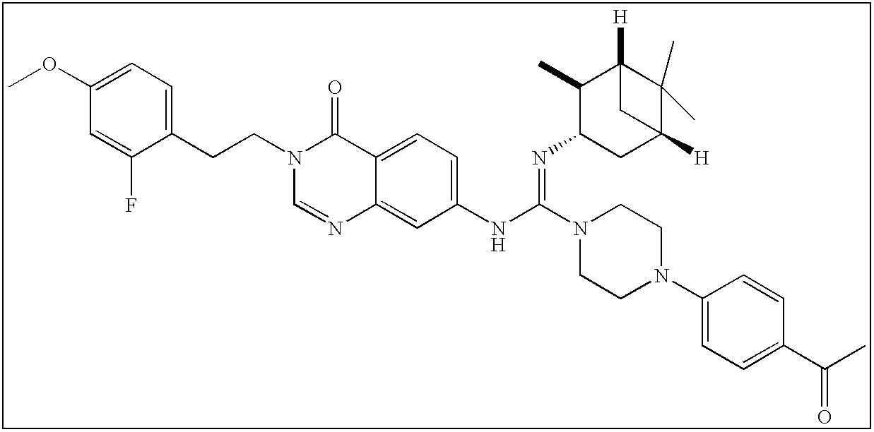 Figure US20050059662A1-20050317-C00447