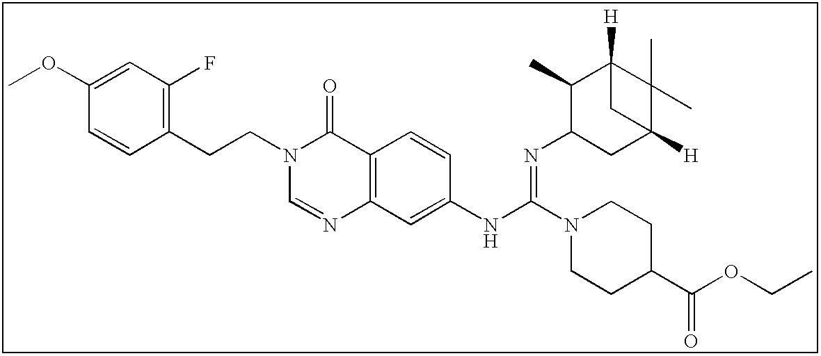 Figure US20050059662A1-20050317-C00455