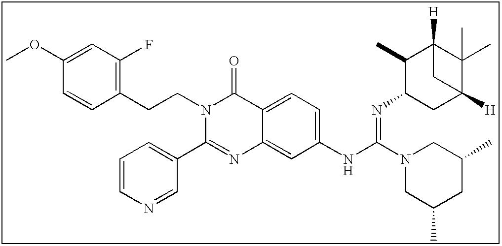 Figure US20050059662A1-20050317-C00481