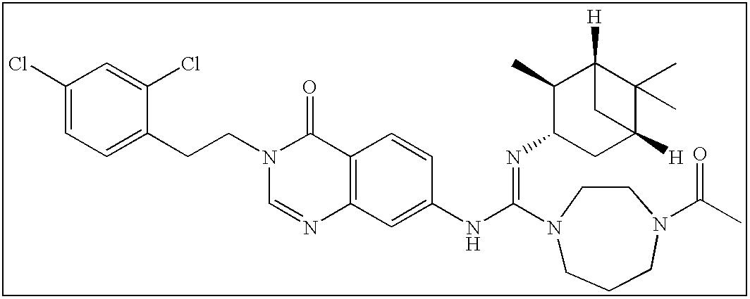 Figure US20050059662A1-20050317-C00524