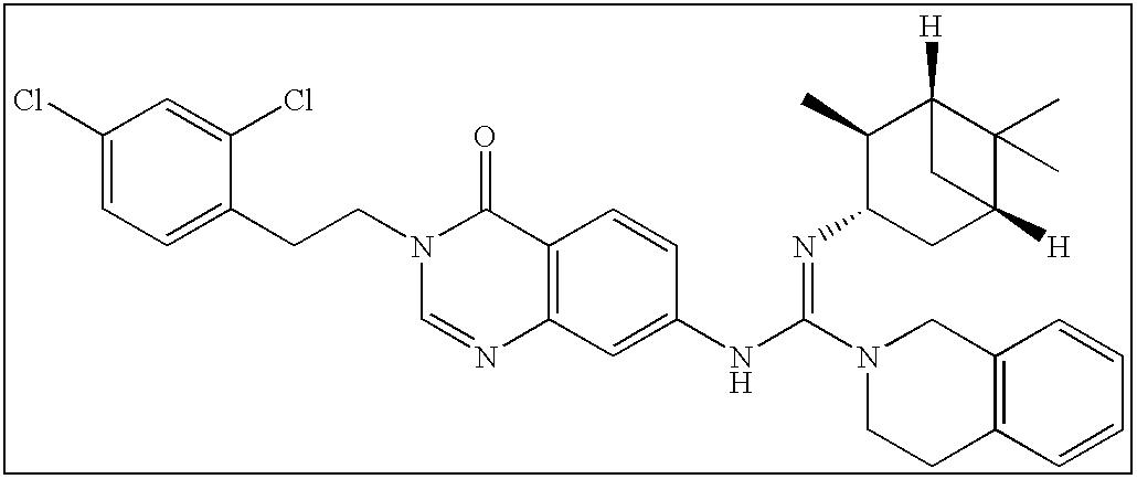 Figure US20050059662A1-20050317-C00525