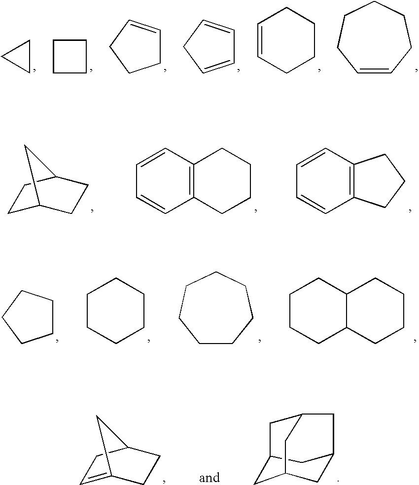 Figure US20050059824A1-20050317-C00029