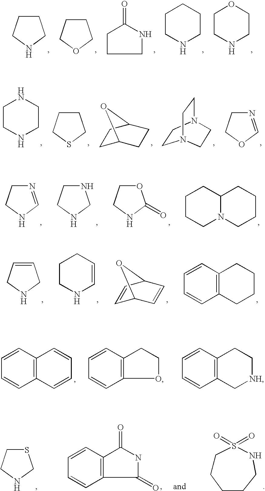 Figure US20050059824A1-20050317-C00030