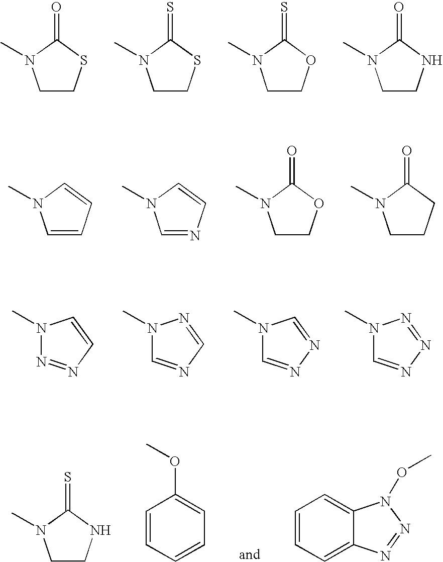 Figure US20050059824A1-20050317-C00085