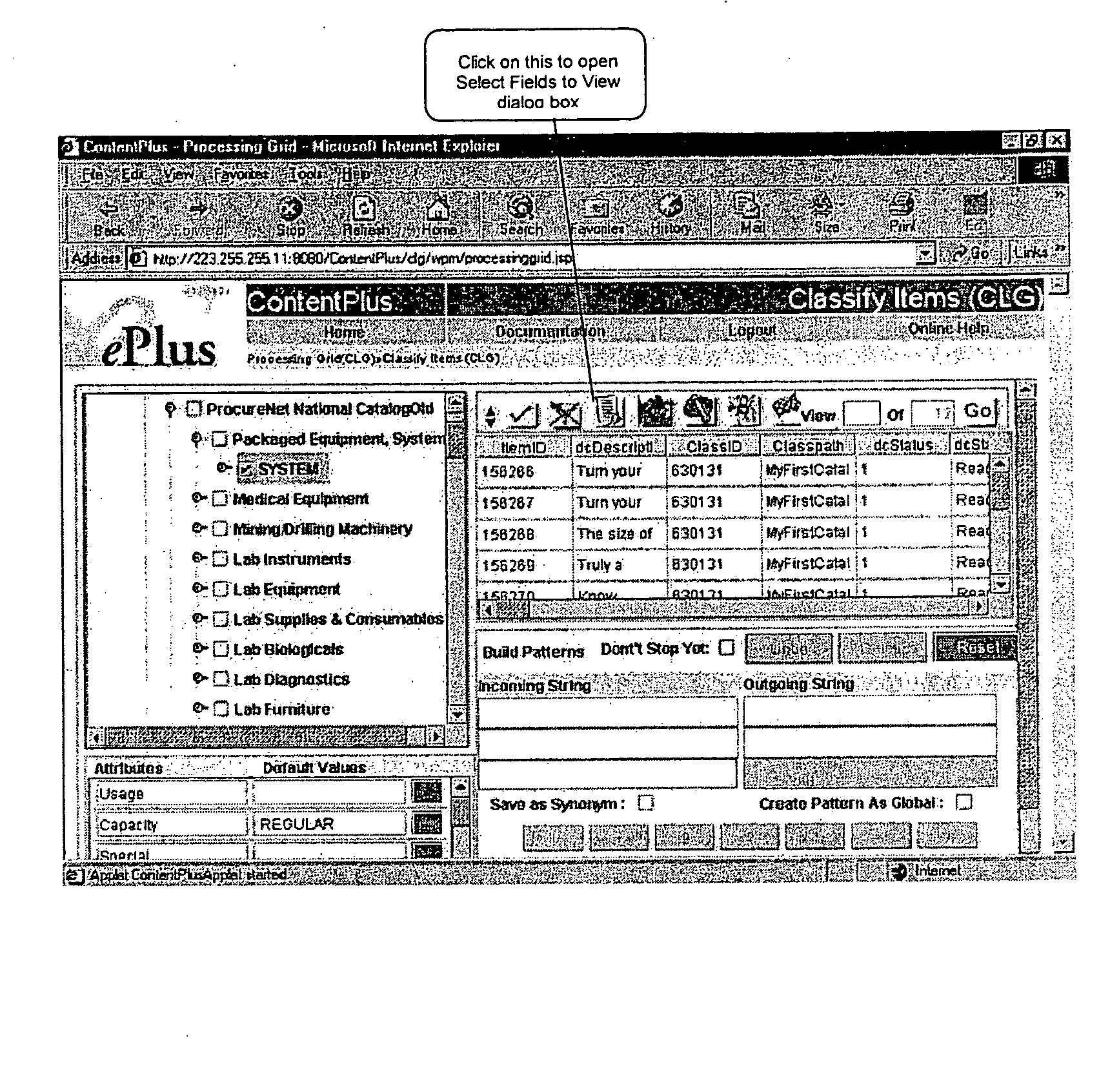 Figure US20050060324A1-20050317-P00060