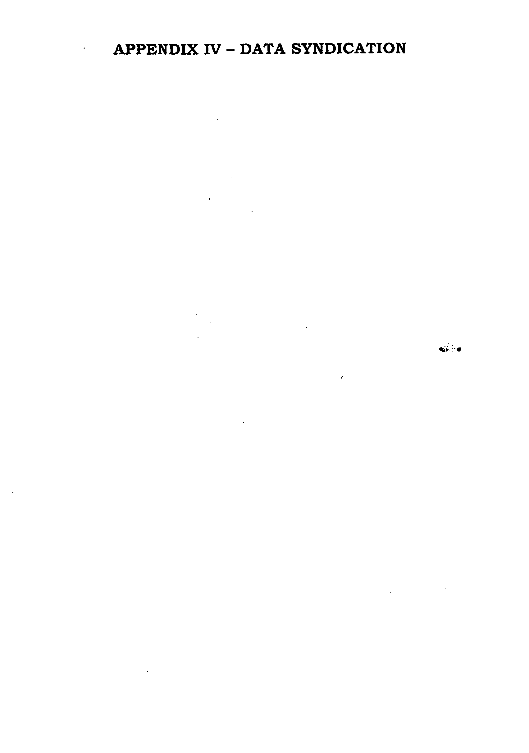 Figure US20050060324A1-20050317-P00063