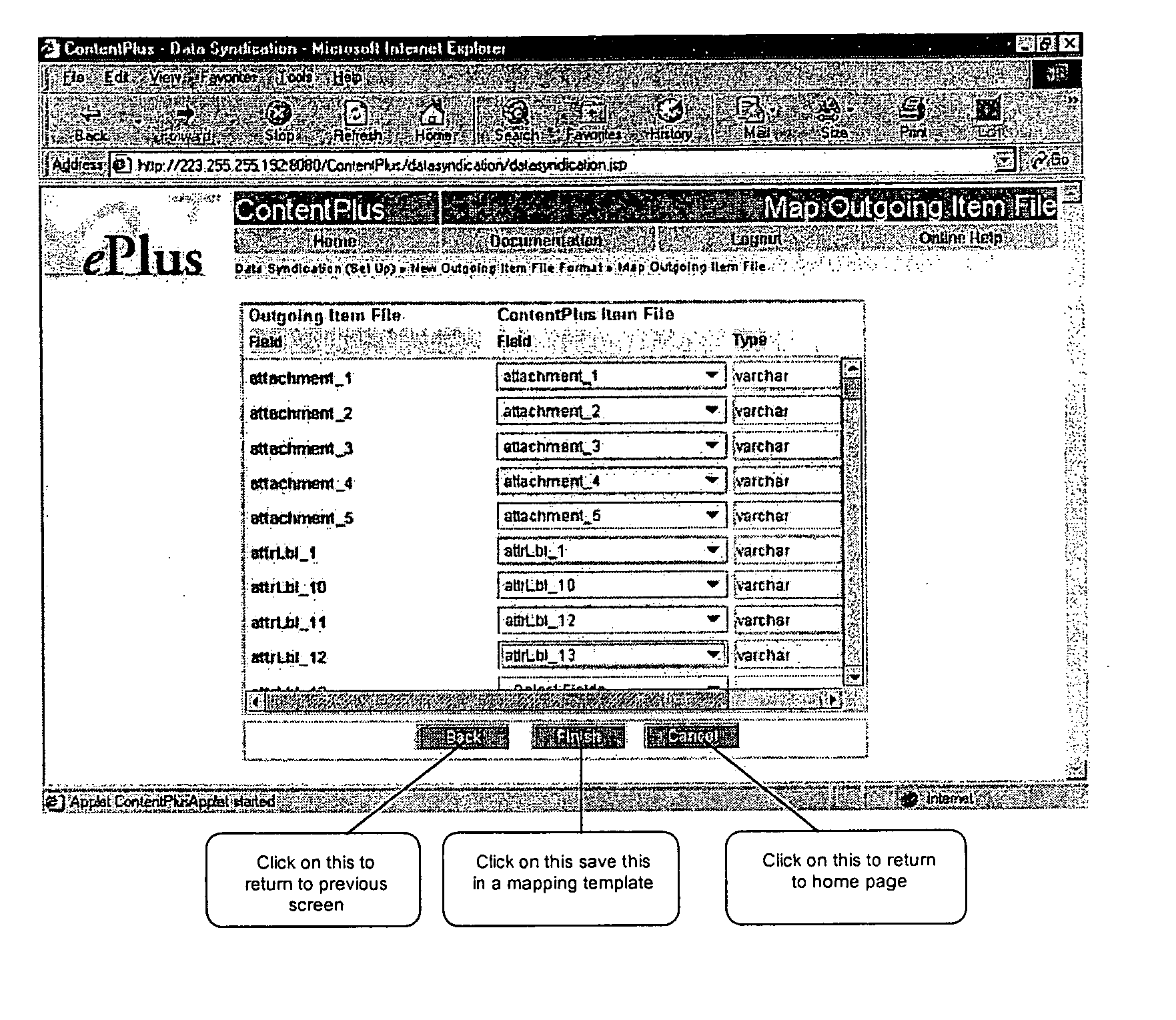 Figure US20050060324A1-20050317-P00078