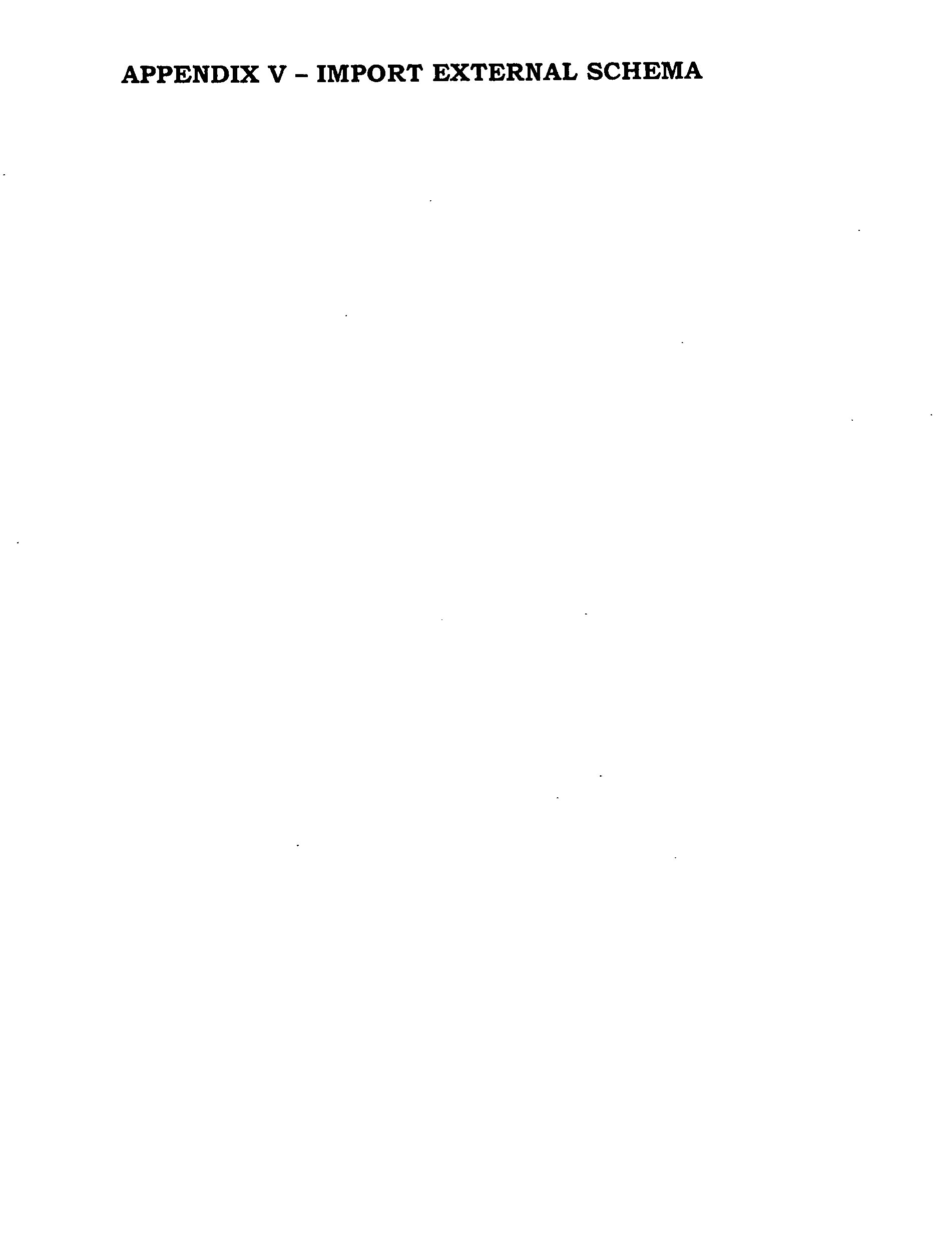Figure US20050060324A1-20050317-P00098