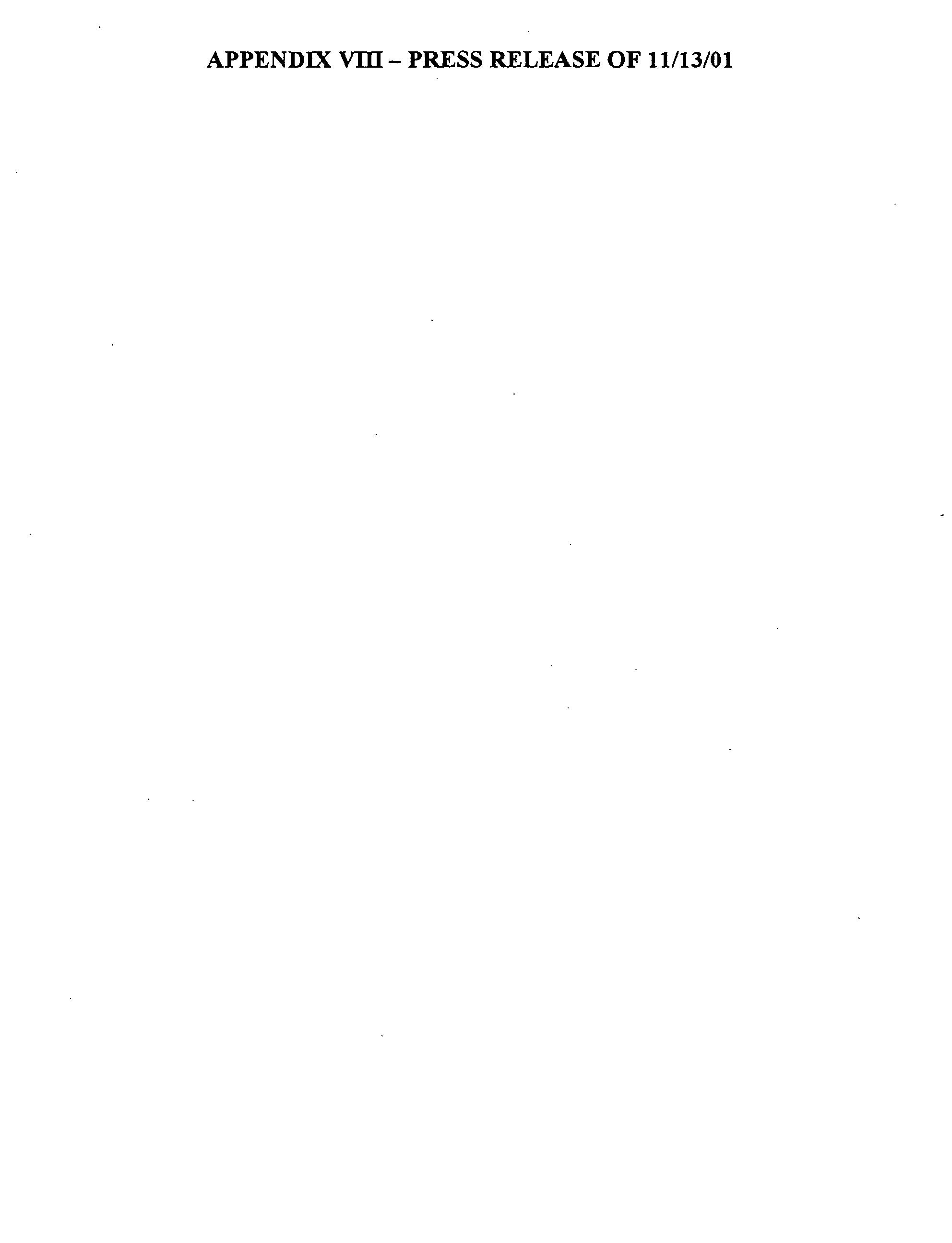Figure US20050060324A1-20050317-P00174