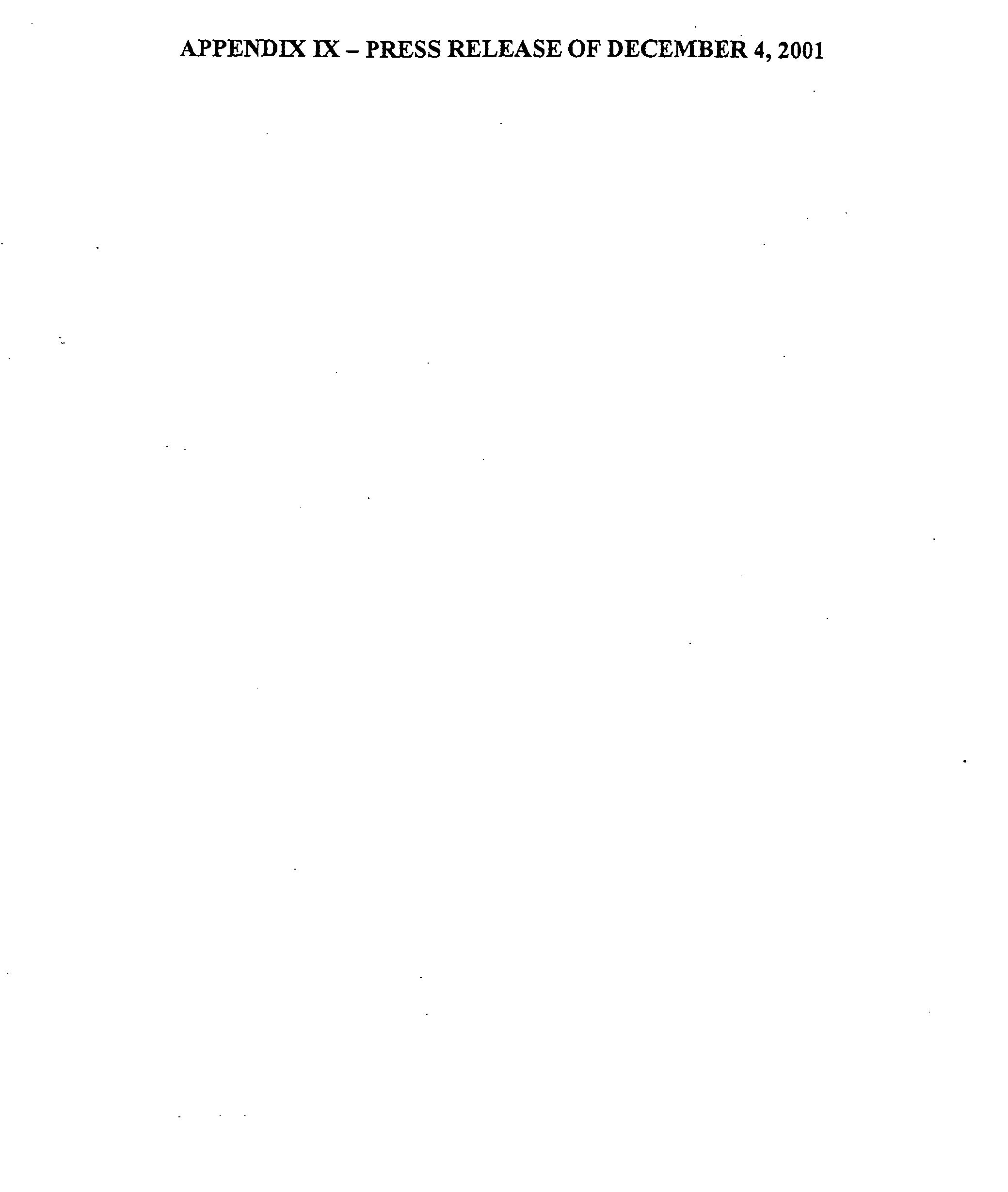 Figure US20050060324A1-20050317-P00177