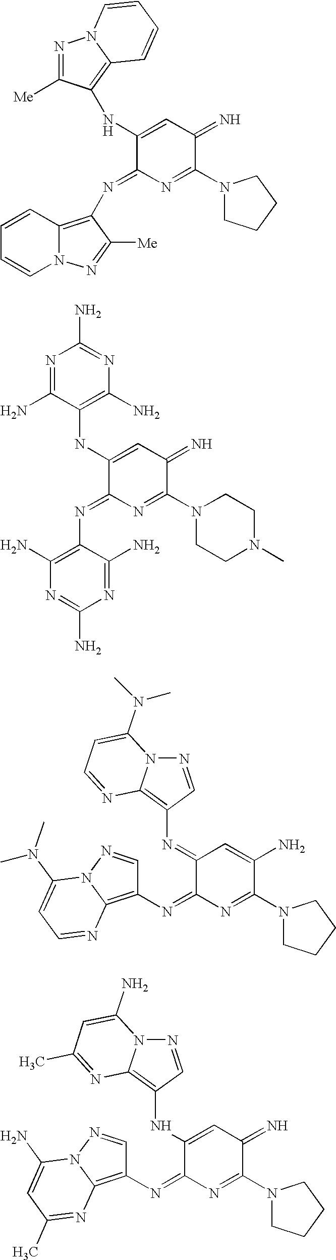 Figure US20050060815A1-20050324-C00017