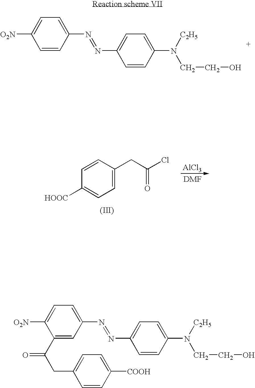 Figure US20050066856A1-20050331-C00009